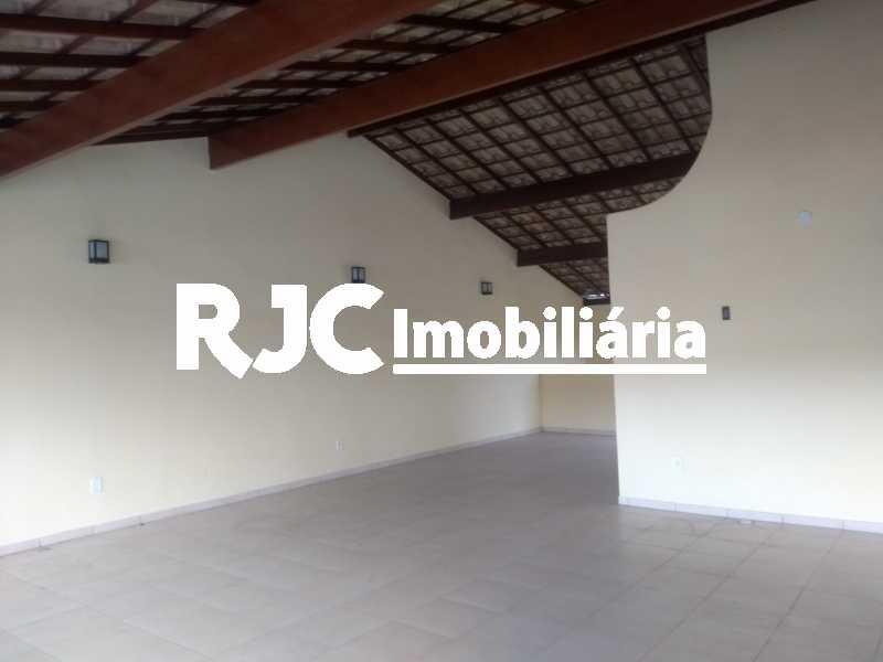 IMG_20190329_090049341 - Casa 2 quartos à venda Engenho Novo, Rio de Janeiro - R$ 430.000 - MBCA20065 - 25