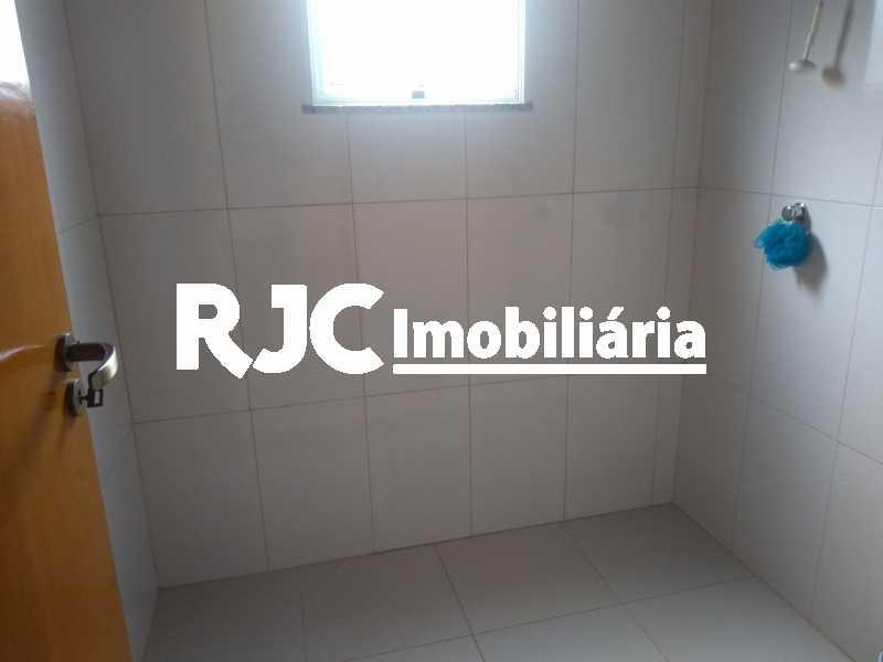 IMG_20190329_090212106 - Casa 2 quartos à venda Engenho Novo, Rio de Janeiro - R$ 430.000 - MBCA20065 - 22