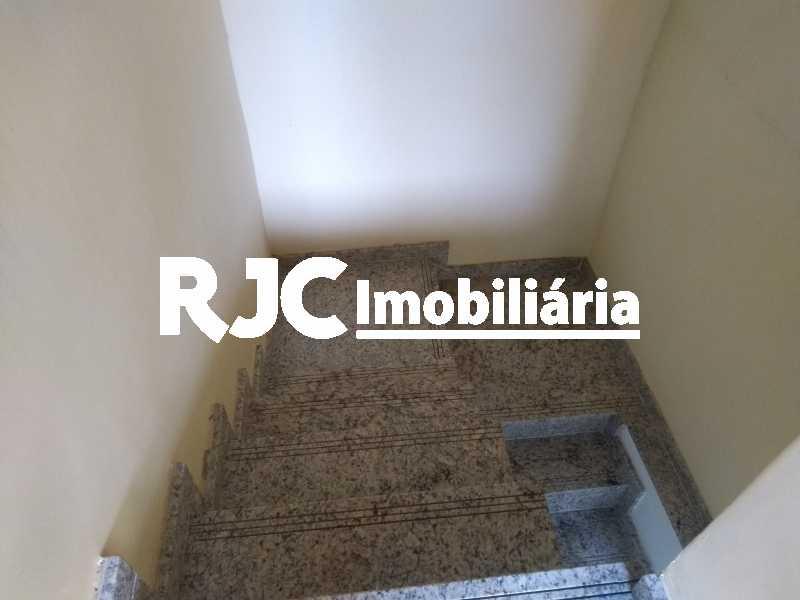 IMG_20190329_090229930 - Casa 2 quartos à venda Engenho Novo, Rio de Janeiro - R$ 430.000 - MBCA20065 - 27