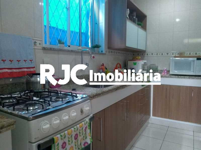 IMG_20190329_090458532_BURST00 - Casa 2 quartos à venda Engenho Novo, Rio de Janeiro - R$ 430.000 - MBCA20065 - 17
