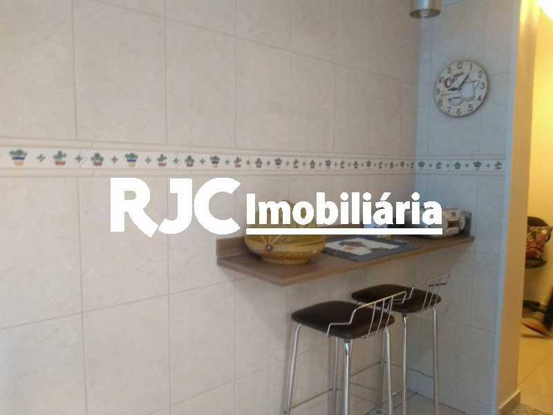 IMG_20190329_090511267 - Casa 2 quartos à venda Engenho Novo, Rio de Janeiro - R$ 430.000 - MBCA20065 - 21