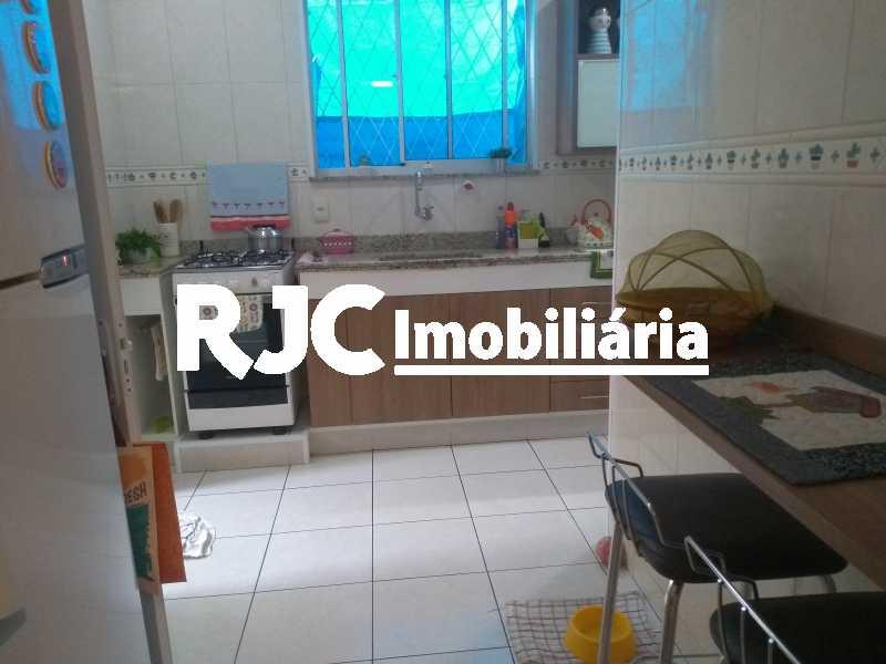 IMG_20190329_090524107 - Casa 2 quartos à venda Engenho Novo, Rio de Janeiro - R$ 430.000 - MBCA20065 - 18