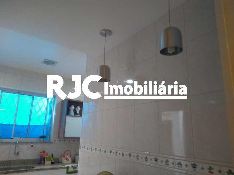 IMG_20190329_090543841 - Casa 2 quartos à venda Engenho Novo, Rio de Janeiro - R$ 430.000 - MBCA20065 - 19