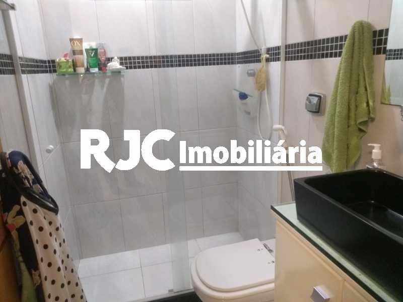 IMG_20190329_090636526 - Casa 2 quartos à venda Engenho Novo, Rio de Janeiro - R$ 430.000 - MBCA20065 - 14