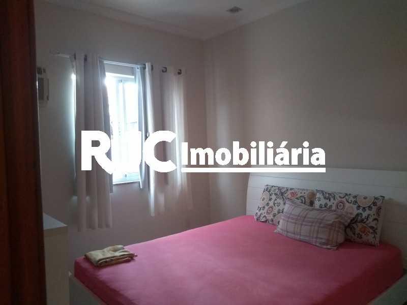 IMG_20190329_090909444 - Casa 2 quartos à venda Engenho Novo, Rio de Janeiro - R$ 430.000 - MBCA20065 - 13