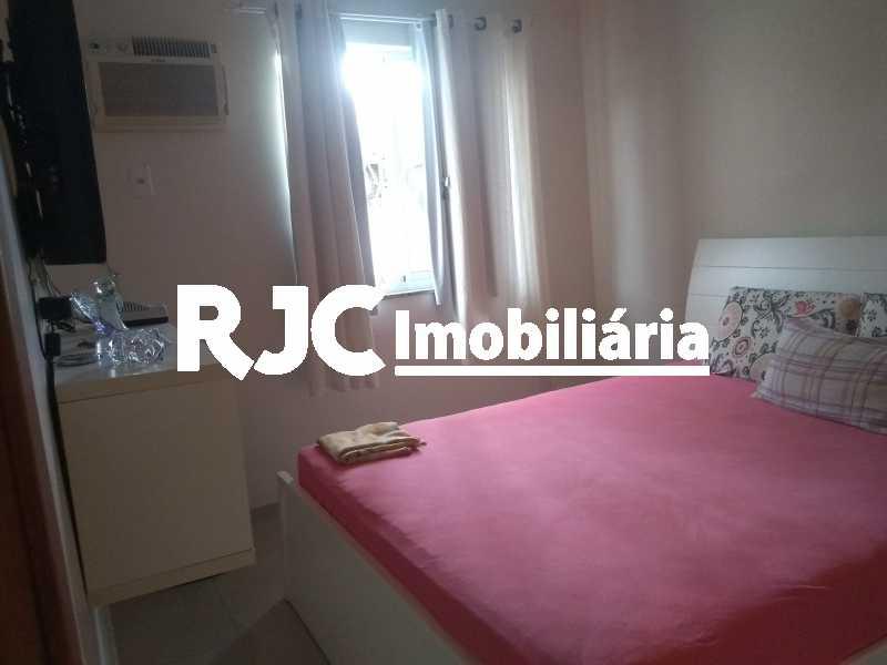 IMG_20190329_090932138 - Casa 2 quartos à venda Engenho Novo, Rio de Janeiro - R$ 430.000 - MBCA20065 - 12