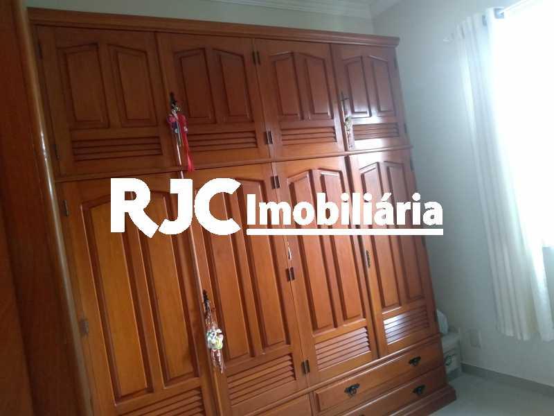 IMG_20190329_090946613 - Casa 2 quartos à venda Engenho Novo, Rio de Janeiro - R$ 430.000 - MBCA20065 - 10