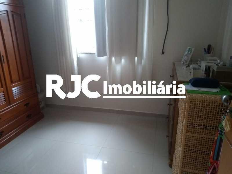 IMG_20190329_090950335 - Casa 2 quartos à venda Engenho Novo, Rio de Janeiro - R$ 430.000 - MBCA20065 - 11