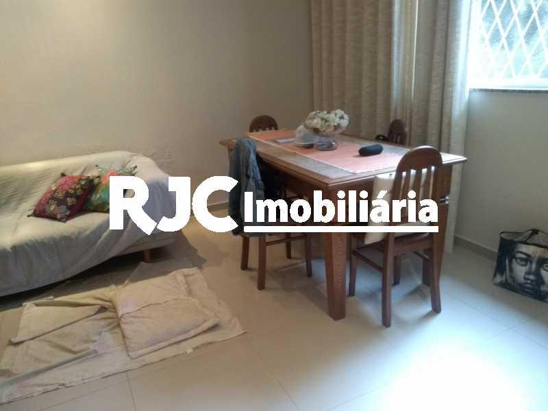 IMG_20190329_091004569 - Casa 2 quartos à venda Engenho Novo, Rio de Janeiro - R$ 430.000 - MBCA20065 - 7