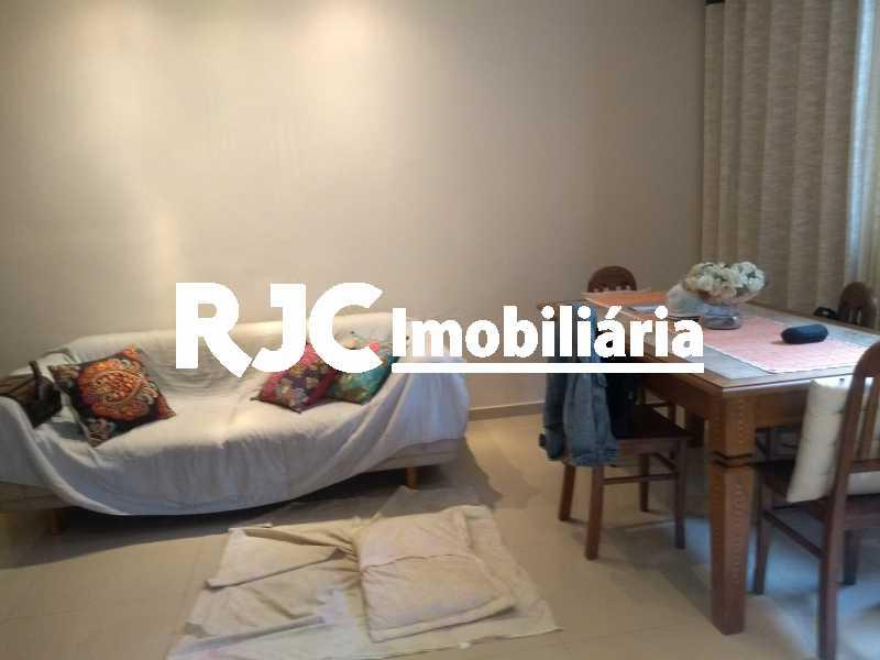 IMG_20190329_091013114 - Casa 2 quartos à venda Engenho Novo, Rio de Janeiro - R$ 430.000 - MBCA20065 - 9