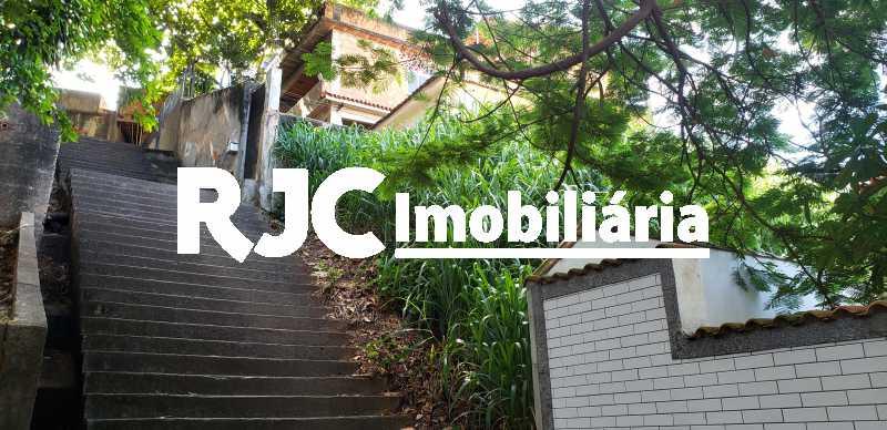 20190401_134429 - Terreno Unifamiliar à venda Andaraí, Rio de Janeiro - R$ 215.000 - MBUF00018 - 6