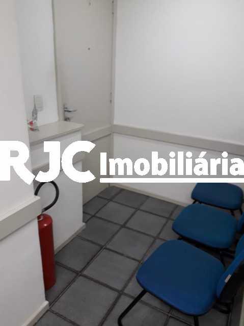 3. - Sala Comercial 75m² à venda Estácio, Rio de Janeiro - R$ 259.000 - MBSL00223 - 4