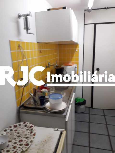 10. - Sala Comercial 75m² à venda Estácio, Rio de Janeiro - R$ 259.000 - MBSL00223 - 11