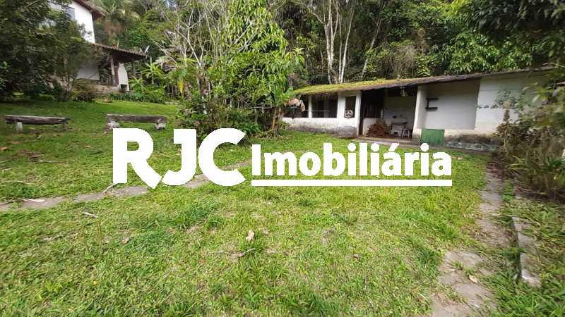IMG-20201027-WA0077 - Casa 7 quartos à venda Albuquerque, Teresópolis - R$ 550.000 - MBCA70005 - 6