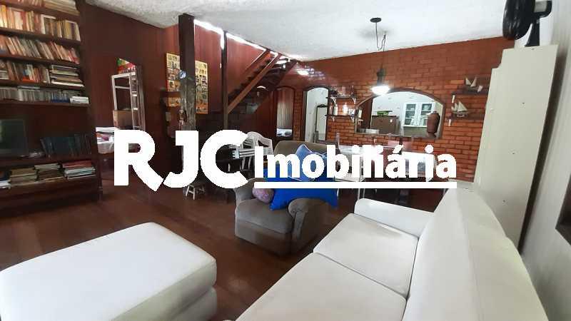 IMG-20201027-WA0078 - Casa 7 quartos à venda Albuquerque, Teresópolis - R$ 550.000 - MBCA70005 - 15