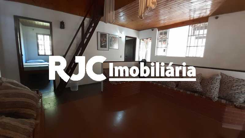 IMG-20201027-WA0085 - Casa 7 quartos à venda Albuquerque, Teresópolis - R$ 550.000 - MBCA70005 - 12