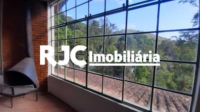 IMG-20201027-WA0086 - Casa 7 quartos à venda Albuquerque, Teresópolis - R$ 550.000 - MBCA70005 - 10