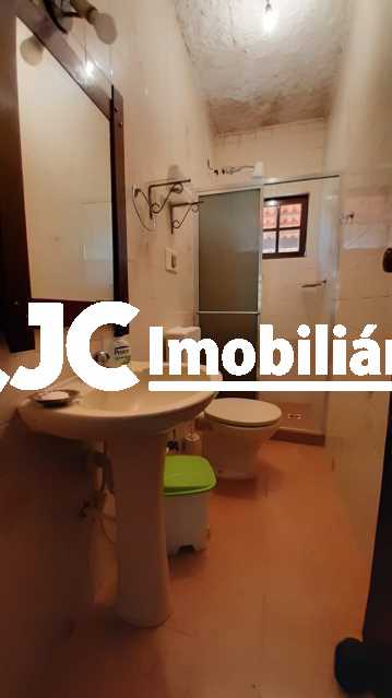 IMG-20201027-WA0087 - Casa 7 quartos à venda Albuquerque, Teresópolis - R$ 550.000 - MBCA70005 - 23