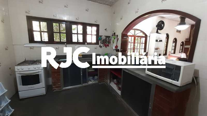 IMG-20201027-WA0093 - Casa 7 quartos à venda Albuquerque, Teresópolis - R$ 550.000 - MBCA70005 - 25