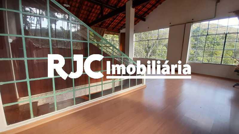 IMG-20201027-WA0102 - Casa 7 quartos à venda Albuquerque, Teresópolis - R$ 550.000 - MBCA70005 - 11
