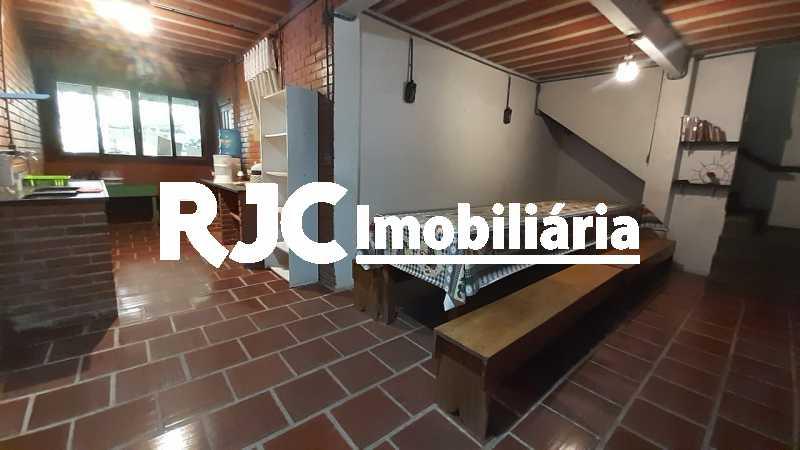 IMG-20201027-WA0103 - Casa 7 quartos à venda Albuquerque, Teresópolis - R$ 550.000 - MBCA70005 - 19