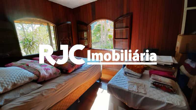 IMG-20201027-WA0104 - Casa 7 quartos à venda Albuquerque, Teresópolis - R$ 550.000 - MBCA70005 - 13