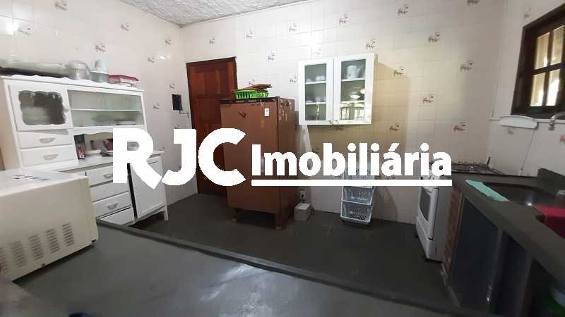 IMG-20201027-WA0106 - Casa 7 quartos à venda Albuquerque, Teresópolis - R$ 550.000 - MBCA70005 - 24