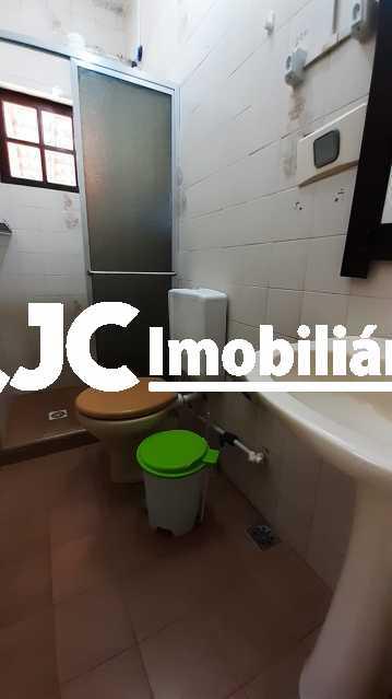 IMG-20201027-WA0109 - Casa 7 quartos à venda Albuquerque, Teresópolis - R$ 550.000 - MBCA70005 - 27