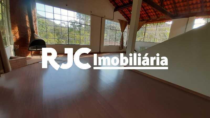 IMG-20201027-WA0111 - Casa 7 quartos à venda Albuquerque, Teresópolis - R$ 550.000 - MBCA70005 - 14