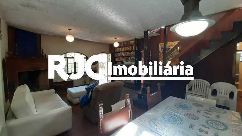 IMG-20201027-WA0113 - Casa 7 quartos à venda Albuquerque, Teresópolis - R$ 550.000 - MBCA70005 - 17