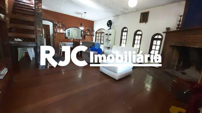 IMG-20201027-WA0114 - Casa 7 quartos à venda Albuquerque, Teresópolis - R$ 550.000 - MBCA70005 - 16