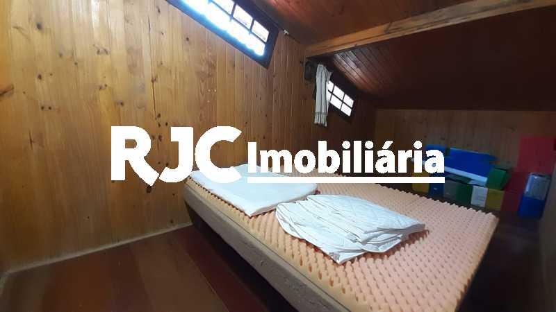 IMG-20201027-WA0121 - Casa 7 quartos à venda Albuquerque, Teresópolis - R$ 550.000 - MBCA70005 - 22