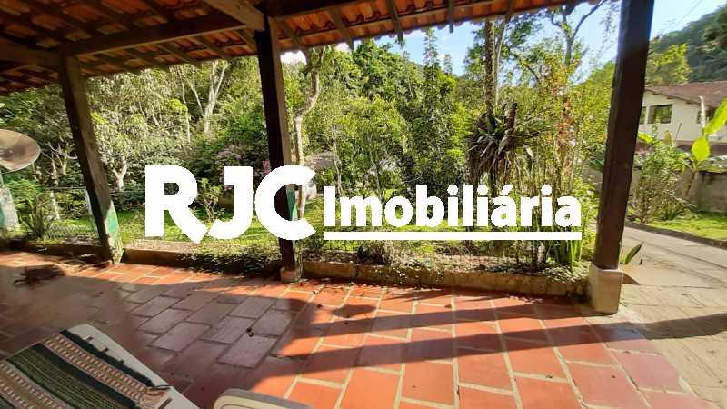 IMG-20201027-WA0125 - Casa 7 quartos à venda Albuquerque, Teresópolis - R$ 550.000 - MBCA70005 - 8