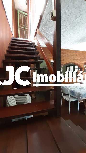 IMG-20201027-WA0126 - Casa 7 quartos à venda Albuquerque, Teresópolis - R$ 550.000 - MBCA70005 - 18