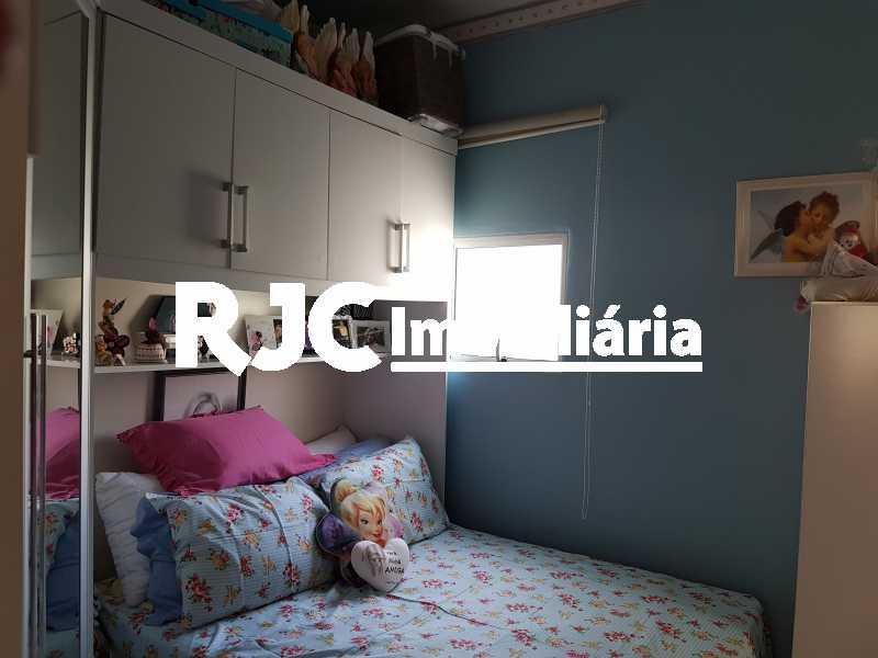 20190406_103520 - Apartamento 1 quarto à venda Tijuca, Rio de Janeiro - R$ 270.000 - MBAP10723 - 8