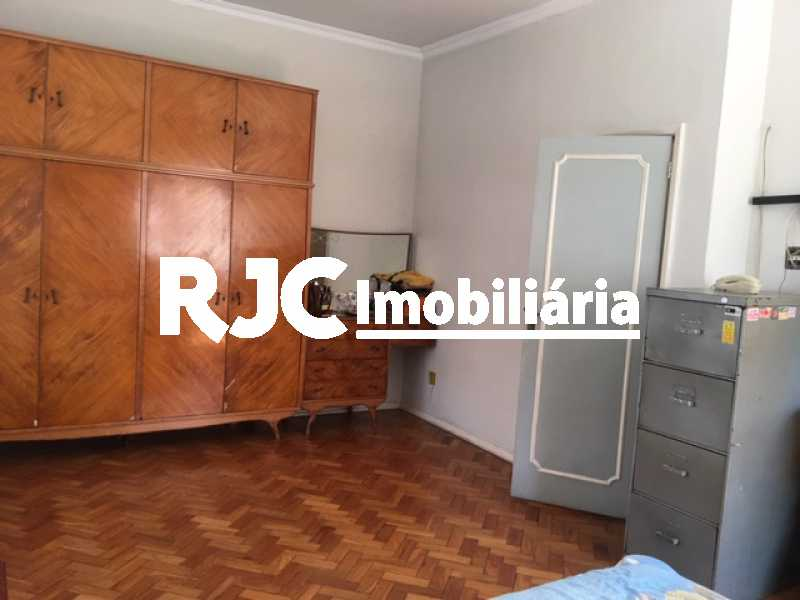 IMG_0454 - Casa em Condomínio 3 quartos à venda Tijuca, Rio de Janeiro - R$ 850.000 - MBCN30023 - 9