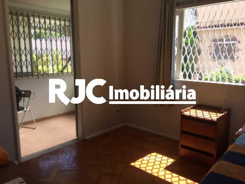 IMG_0455 - Casa em Condomínio 3 quartos à venda Tijuca, Rio de Janeiro - R$ 850.000 - MBCN30023 - 8