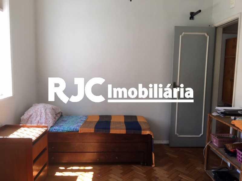 IMG_0457 - Casa em Condomínio 3 quartos à venda Tijuca, Rio de Janeiro - R$ 850.000 - MBCN30023 - 13