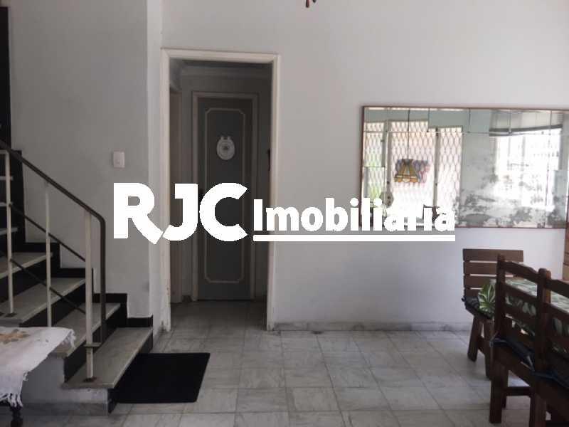IMG_0464 - Casa em Condomínio 3 quartos à venda Tijuca, Rio de Janeiro - R$ 850.000 - MBCN30023 - 5