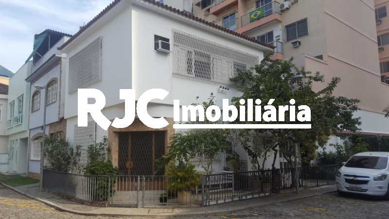 PHOTO-2019-04-12-12-32-17 - Casa em Condomínio 3 quartos à venda Tijuca, Rio de Janeiro - R$ 850.000 - MBCN30023 - 1