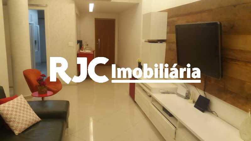 PHOTO-2019-02-27-08-26-04 - Apartamento 3 quartos à venda Laranjeiras, Rio de Janeiro - R$ 849.000 - MBAP32503 - 3