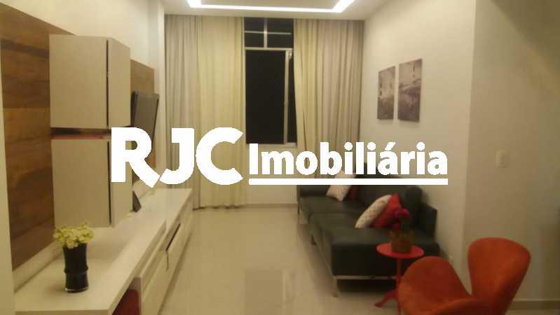 PHOTO-2019-02-27-08-26-06 - Apartamento 3 quartos à venda Laranjeiras, Rio de Janeiro - R$ 849.000 - MBAP32503 - 1