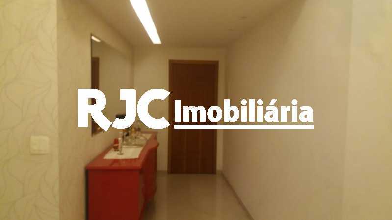 PHOTO-2019-02-27-08-26-06_1 - Apartamento 3 quartos à venda Laranjeiras, Rio de Janeiro - R$ 849.000 - MBAP32503 - 4