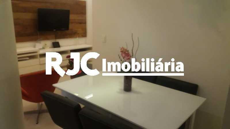 PHOTO-2019-02-27-08-26-06_2 - Apartamento 3 quartos à venda Laranjeiras, Rio de Janeiro - R$ 849.000 - MBAP32503 - 5