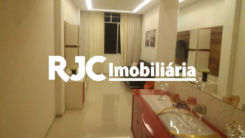 PHOTO-2019-02-27-08-26-07 - Apartamento 3 quartos à venda Laranjeiras, Rio de Janeiro - R$ 849.000 - MBAP32503 - 6