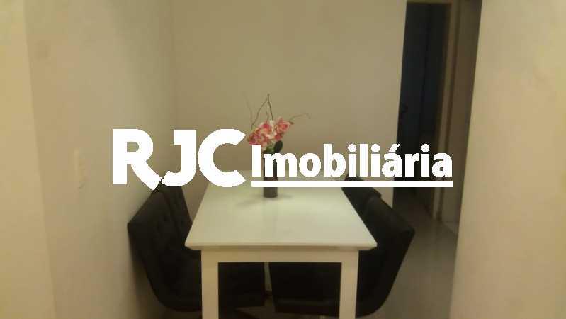 PHOTO-2019-02-27-08-26-16 - Apartamento 3 quartos à venda Laranjeiras, Rio de Janeiro - R$ 849.000 - MBAP32503 - 7