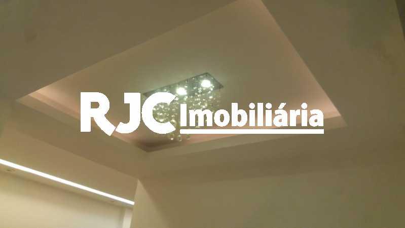 PHOTO-2019-02-27-08-26-17 - Apartamento 3 quartos à venda Laranjeiras, Rio de Janeiro - R$ 849.000 - MBAP32503 - 8