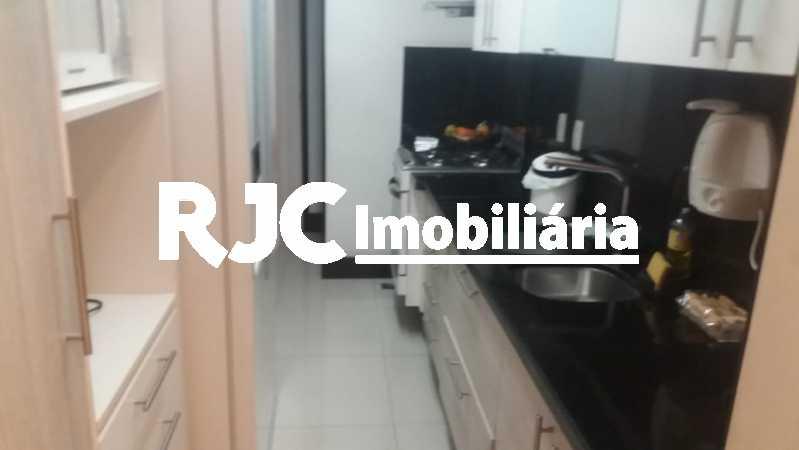 PHOTO-2019-02-27-08-26-17_1 - Apartamento 3 quartos à venda Laranjeiras, Rio de Janeiro - R$ 849.000 - MBAP32503 - 9