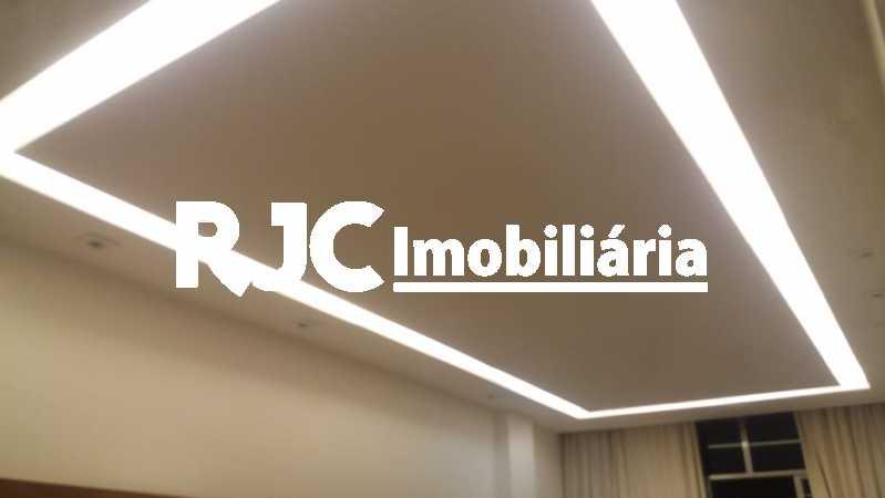 PHOTO-2019-02-27-08-26-18 - Apartamento 3 quartos à venda Laranjeiras, Rio de Janeiro - R$ 849.000 - MBAP32503 - 10