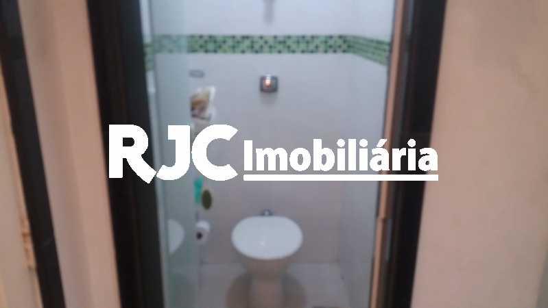 PHOTO-2019-02-27-08-26-20_1 - Apartamento 3 quartos à venda Laranjeiras, Rio de Janeiro - R$ 849.000 - MBAP32503 - 14